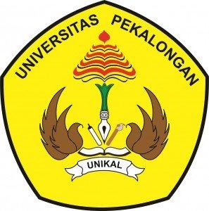 logo-unikal