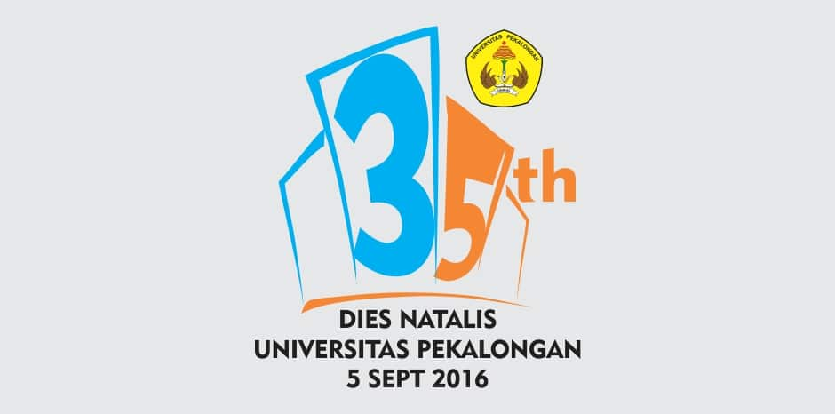 35th-unikal