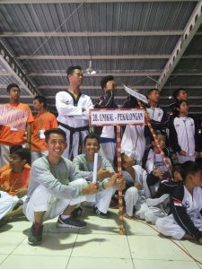 taekwondo-unikal-1