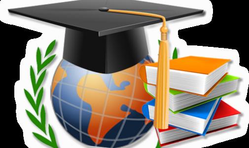 Persyaratan Bidik Misi Universitas Pekalongan Tahun 2018