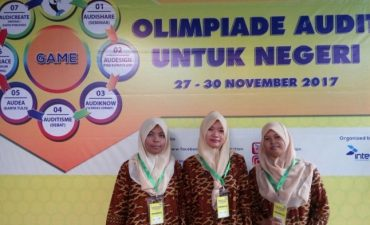 bdo-indonesia-melirik-sdm-dari-unikal_
