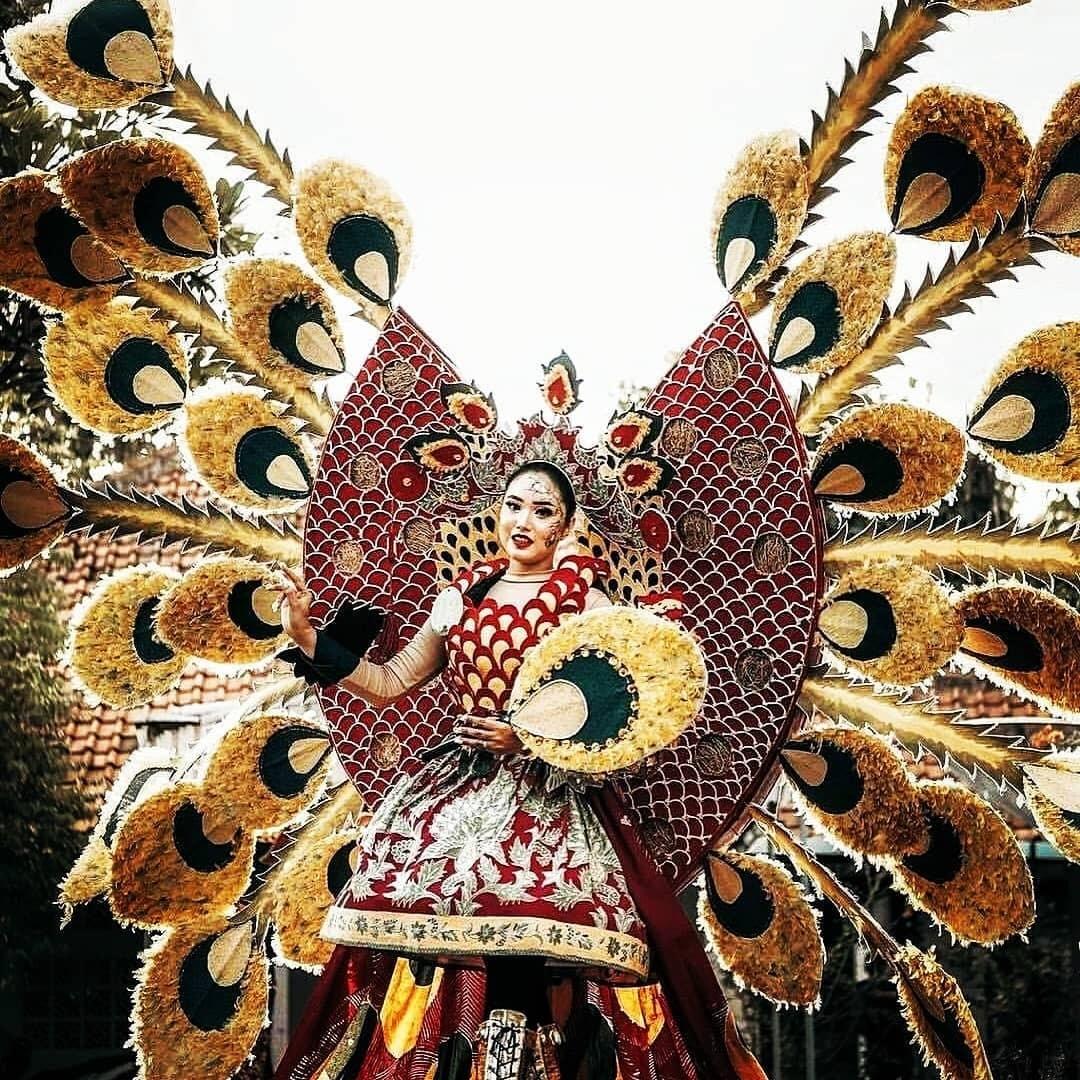prodi teknologi batik