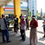 lomba kemerdekaan Indonesia
