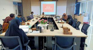 uji kompetensi nasional indonesia