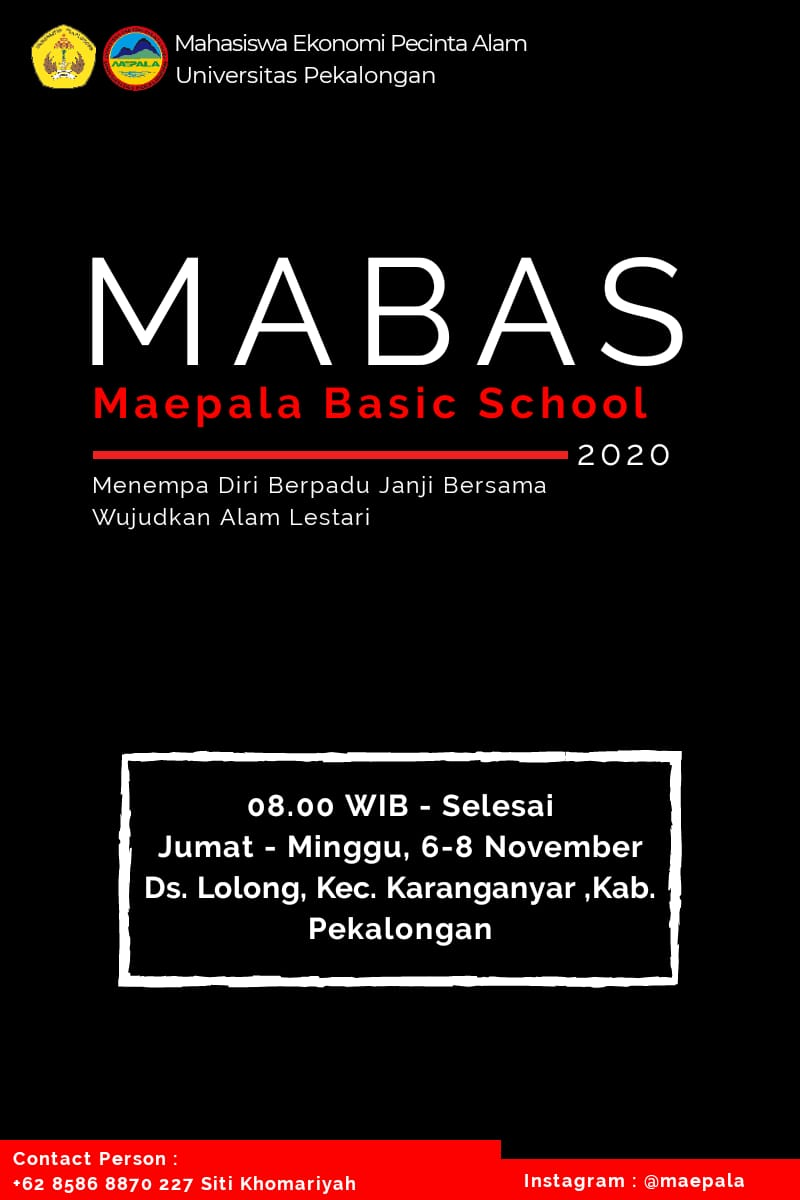 mabas