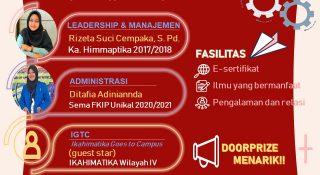 Pamflet LKMO 2021